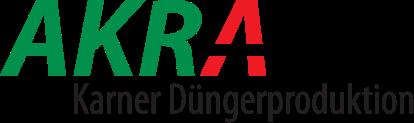 main-spon-logo